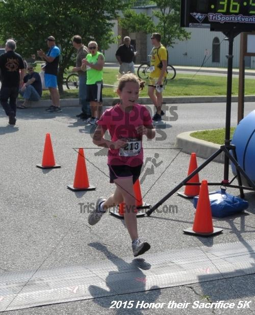 Honor Their Sacrifice 5K<br><br><br><br><a href='https://www.trisportsevents.com/pics/15_Elks_5K_123.JPG' download='15_Elks_5K_123.JPG'>Click here to download.</a><Br><a href='http://www.facebook.com/sharer.php?u=http:%2F%2Fwww.trisportsevents.com%2Fpics%2F15_Elks_5K_123.JPG&t=Honor Their Sacrifice 5K' target='_blank'><img src='images/fb_share.png' width='100'></a>
