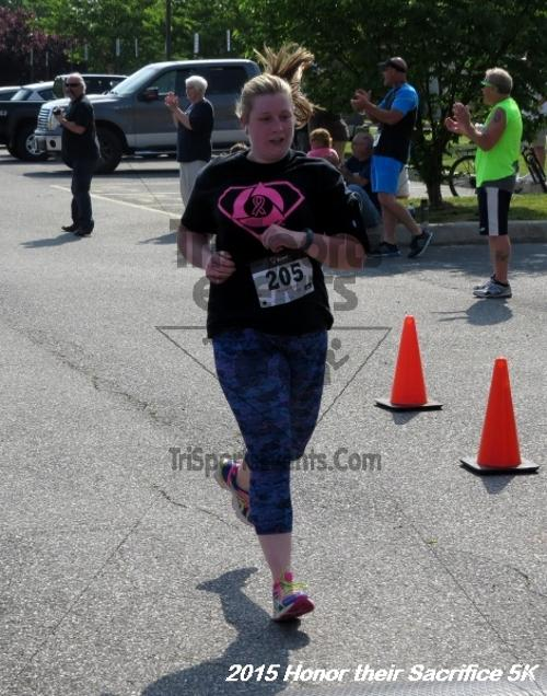 Honor Their Sacrifice 5K<br><br><br><br><a href='http://www.trisportsevents.com/pics/15_Elks_5K_124.JPG' download='15_Elks_5K_124.JPG'>Click here to download.</a><Br><a href='http://www.facebook.com/sharer.php?u=http:%2F%2Fwww.trisportsevents.com%2Fpics%2F15_Elks_5K_124.JPG&t=Honor Their Sacrifice 5K' target='_blank'><img src='images/fb_share.png' width='100'></a>