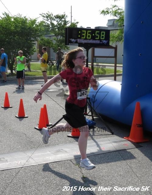 Honor Their Sacrifice 5K<br><br><br><br><a href='https://www.trisportsevents.com/pics/15_Elks_5K_125.JPG' download='15_Elks_5K_125.JPG'>Click here to download.</a><Br><a href='http://www.facebook.com/sharer.php?u=http:%2F%2Fwww.trisportsevents.com%2Fpics%2F15_Elks_5K_125.JPG&t=Honor Their Sacrifice 5K' target='_blank'><img src='images/fb_share.png' width='100'></a>