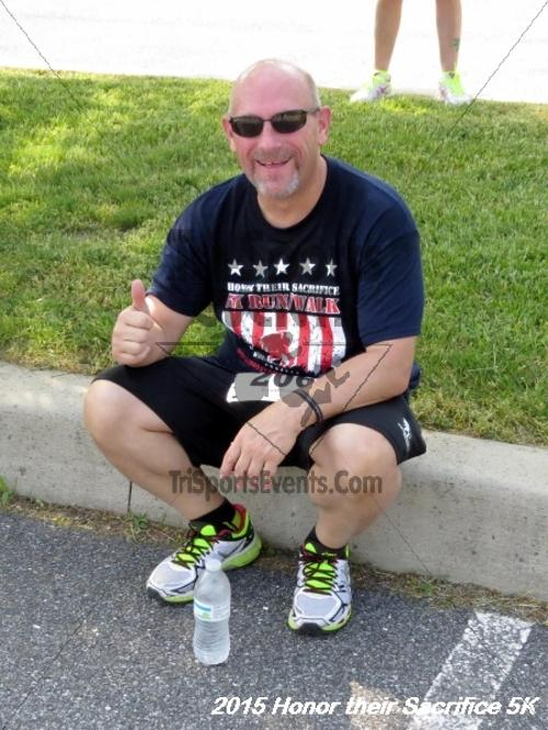 Honor Their Sacrifice 5K<br><br><br><br><a href='http://www.trisportsevents.com/pics/15_Elks_5K_128.JPG' download='15_Elks_5K_128.JPG'>Click here to download.</a><Br><a href='http://www.facebook.com/sharer.php?u=http:%2F%2Fwww.trisportsevents.com%2Fpics%2F15_Elks_5K_128.JPG&t=Honor Their Sacrifice 5K' target='_blank'><img src='images/fb_share.png' width='100'></a>