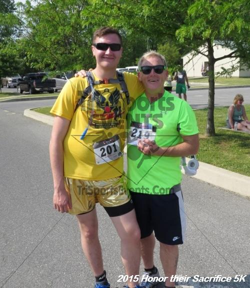 Honor Their Sacrifice 5K<br><br><br><br><a href='http://www.trisportsevents.com/pics/15_Elks_5K_132.JPG' download='15_Elks_5K_132.JPG'>Click here to download.</a><Br><a href='http://www.facebook.com/sharer.php?u=http:%2F%2Fwww.trisportsevents.com%2Fpics%2F15_Elks_5K_132.JPG&t=Honor Their Sacrifice 5K' target='_blank'><img src='images/fb_share.png' width='100'></a>