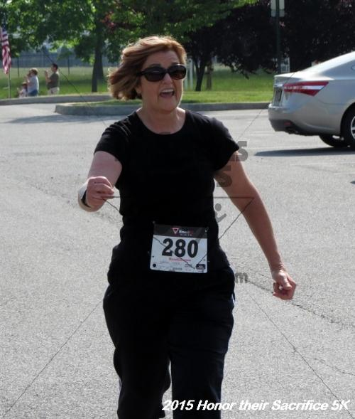 Honor Their Sacrifice 5K<br><br><br><br><a href='https://www.trisportsevents.com/pics/15_Elks_5K_140.JPG' download='15_Elks_5K_140.JPG'>Click here to download.</a><Br><a href='http://www.facebook.com/sharer.php?u=http:%2F%2Fwww.trisportsevents.com%2Fpics%2F15_Elks_5K_140.JPG&t=Honor Their Sacrifice 5K' target='_blank'><img src='images/fb_share.png' width='100'></a>