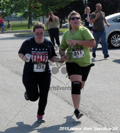 Honor Their Sacrifice 5K<br><br><br><br><a href='https://www.trisportsevents.com/pics/15_Elks_5K_145.JPG' download='15_Elks_5K_145.JPG'>Click here to download.</a><Br><a href='http://www.facebook.com/sharer.php?u=http:%2F%2Fwww.trisportsevents.com%2Fpics%2F15_Elks_5K_145.JPG&t=Honor Their Sacrifice 5K' target='_blank'><img src='images/fb_share.png' width='100'></a>