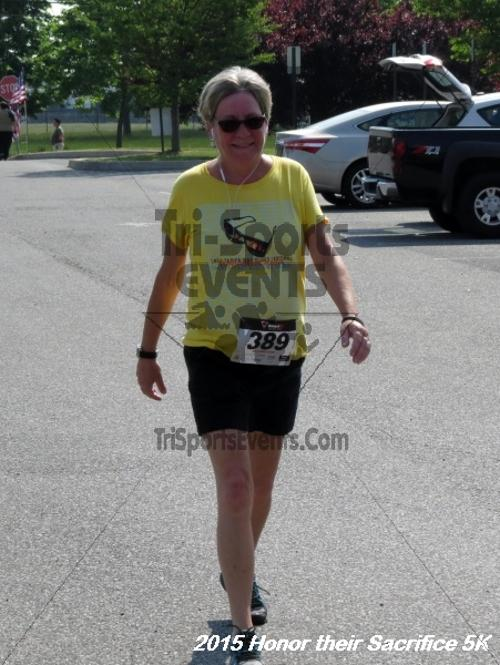 Honor Their Sacrifice 5K<br><br><br><br><a href='https://www.trisportsevents.com/pics/15_Elks_5K_150.JPG' download='15_Elks_5K_150.JPG'>Click here to download.</a><Br><a href='http://www.facebook.com/sharer.php?u=http:%2F%2Fwww.trisportsevents.com%2Fpics%2F15_Elks_5K_150.JPG&t=Honor Their Sacrifice 5K' target='_blank'><img src='images/fb_share.png' width='100'></a>