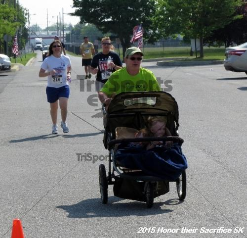 Honor Their Sacrifice 5K<br><br><br><br><a href='http://www.trisportsevents.com/pics/15_Elks_5K_158.JPG' download='15_Elks_5K_158.JPG'>Click here to download.</a><Br><a href='http://www.facebook.com/sharer.php?u=http:%2F%2Fwww.trisportsevents.com%2Fpics%2F15_Elks_5K_158.JPG&t=Honor Their Sacrifice 5K' target='_blank'><img src='images/fb_share.png' width='100'></a>