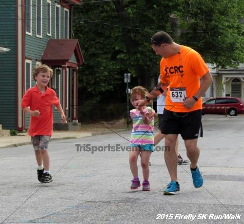 Firefly 5K - Smyrna Police Athletic League<br><br><br><br><a href='https://www.trisportsevents.com/pics/15_Firefly_5K_006.JPG' download='15_Firefly_5K_006.JPG'>Click here to download.</a><Br><a href='http://www.facebook.com/sharer.php?u=http:%2F%2Fwww.trisportsevents.com%2Fpics%2F15_Firefly_5K_006.JPG&t=Firefly 5K - Smyrna Police Athletic League' target='_blank'><img src='images/fb_share.png' width='100'></a>
