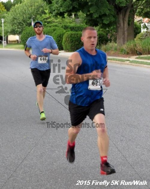 Firefly 5K - Smyrna Police Athletic League<br><br><br><br><a href='http://www.trisportsevents.com/pics/15_Firefly_5K_015.JPG' download='15_Firefly_5K_015.JPG'>Click here to download.</a><Br><a href='http://www.facebook.com/sharer.php?u=http:%2F%2Fwww.trisportsevents.com%2Fpics%2F15_Firefly_5K_015.JPG&t=Firefly 5K - Smyrna Police Athletic League' target='_blank'><img src='images/fb_share.png' width='100'></a>