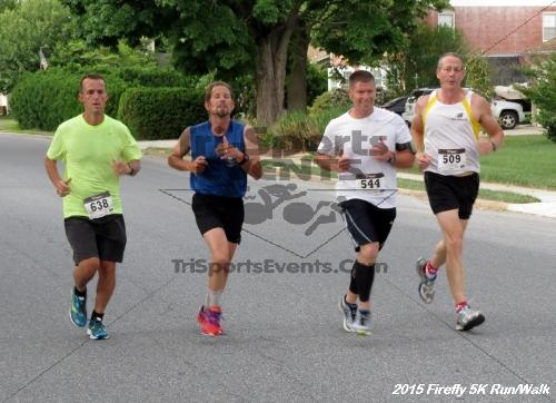 Firefly 5K - Smyrna Police Athletic League<br><br><br><br><a href='http://www.trisportsevents.com/pics/15_Firefly_5K_019.JPG' download='15_Firefly_5K_019.JPG'>Click here to download.</a><Br><a href='http://www.facebook.com/sharer.php?u=http:%2F%2Fwww.trisportsevents.com%2Fpics%2F15_Firefly_5K_019.JPG&t=Firefly 5K - Smyrna Police Athletic League' target='_blank'><img src='images/fb_share.png' width='100'></a>
