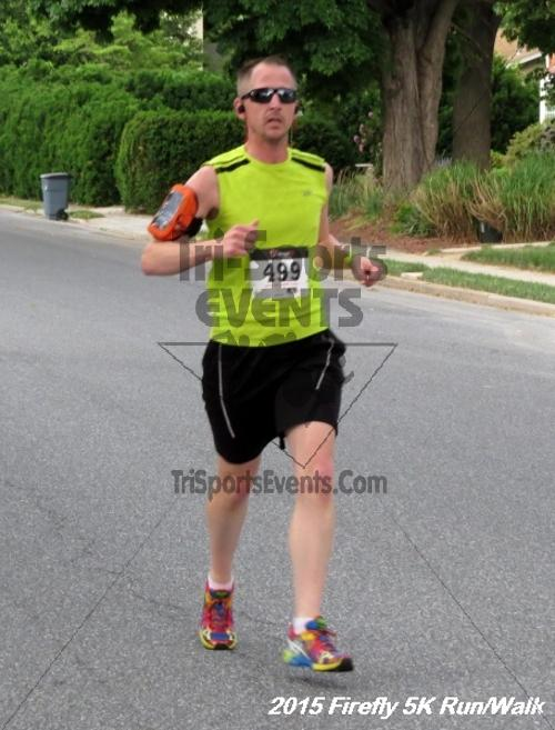 Firefly 5K - Smyrna Police Athletic League<br><br><br><br><a href='https://www.trisportsevents.com/pics/15_Firefly_5K_026.JPG' download='15_Firefly_5K_026.JPG'>Click here to download.</a><Br><a href='http://www.facebook.com/sharer.php?u=http:%2F%2Fwww.trisportsevents.com%2Fpics%2F15_Firefly_5K_026.JPG&t=Firefly 5K - Smyrna Police Athletic League' target='_blank'><img src='images/fb_share.png' width='100'></a>