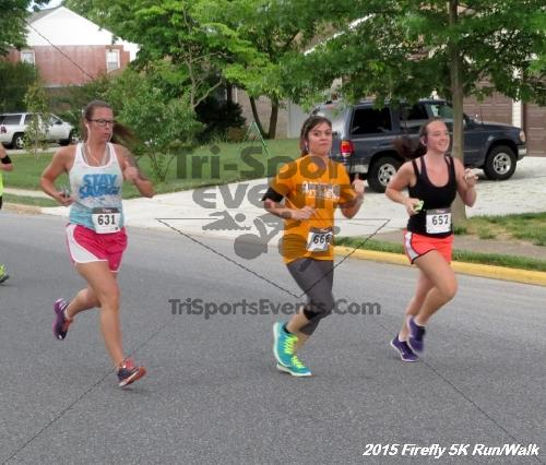Firefly 5K - Smyrna Police Athletic League<br><br><br><br><a href='https://www.trisportsevents.com/pics/15_Firefly_5K_030.JPG' download='15_Firefly_5K_030.JPG'>Click here to download.</a><Br><a href='http://www.facebook.com/sharer.php?u=http:%2F%2Fwww.trisportsevents.com%2Fpics%2F15_Firefly_5K_030.JPG&t=Firefly 5K - Smyrna Police Athletic League' target='_blank'><img src='images/fb_share.png' width='100'></a>