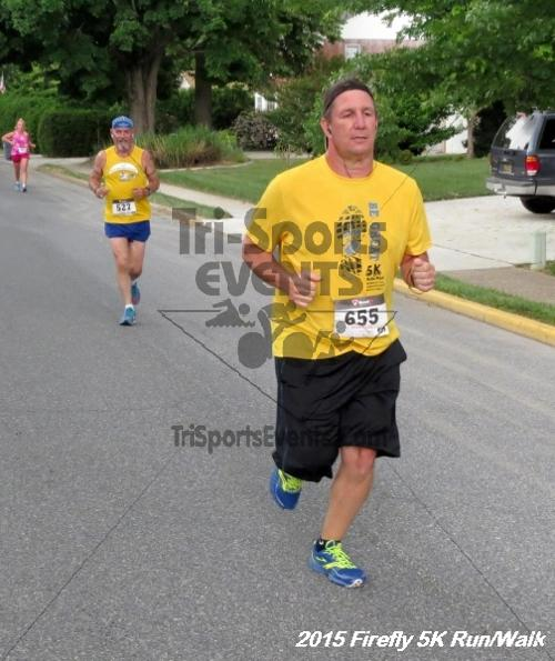 Firefly 5K - Smyrna Police Athletic League<br><br><br><br><a href='https://www.trisportsevents.com/pics/15_Firefly_5K_039.JPG' download='15_Firefly_5K_039.JPG'>Click here to download.</a><Br><a href='http://www.facebook.com/sharer.php?u=http:%2F%2Fwww.trisportsevents.com%2Fpics%2F15_Firefly_5K_039.JPG&t=Firefly 5K - Smyrna Police Athletic League' target='_blank'><img src='images/fb_share.png' width='100'></a>