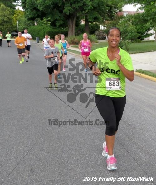 Firefly 5K - Smyrna Police Athletic League<br><br><br><br><a href='https://www.trisportsevents.com/pics/15_Firefly_5K_041.JPG' download='15_Firefly_5K_041.JPG'>Click here to download.</a><Br><a href='http://www.facebook.com/sharer.php?u=http:%2F%2Fwww.trisportsevents.com%2Fpics%2F15_Firefly_5K_041.JPG&t=Firefly 5K - Smyrna Police Athletic League' target='_blank'><img src='images/fb_share.png' width='100'></a>