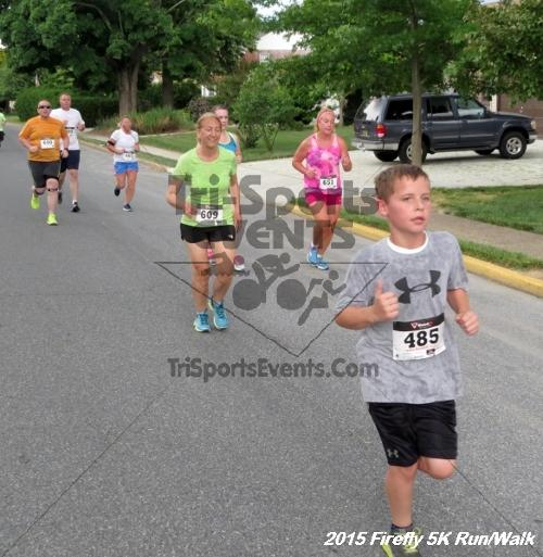 Firefly 5K - Smyrna Police Athletic League<br><br><br><br><a href='http://www.trisportsevents.com/pics/15_Firefly_5K_042.JPG' download='15_Firefly_5K_042.JPG'>Click here to download.</a><Br><a href='http://www.facebook.com/sharer.php?u=http:%2F%2Fwww.trisportsevents.com%2Fpics%2F15_Firefly_5K_042.JPG&t=Firefly 5K - Smyrna Police Athletic League' target='_blank'><img src='images/fb_share.png' width='100'></a>