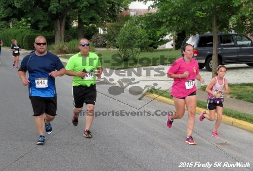 Firefly 5K - Smyrna Police Athletic League<br><br><br><br><a href='http://www.trisportsevents.com/pics/15_Firefly_5K_048.JPG' download='15_Firefly_5K_048.JPG'>Click here to download.</a><Br><a href='http://www.facebook.com/sharer.php?u=http:%2F%2Fwww.trisportsevents.com%2Fpics%2F15_Firefly_5K_048.JPG&t=Firefly 5K - Smyrna Police Athletic League' target='_blank'><img src='images/fb_share.png' width='100'></a>