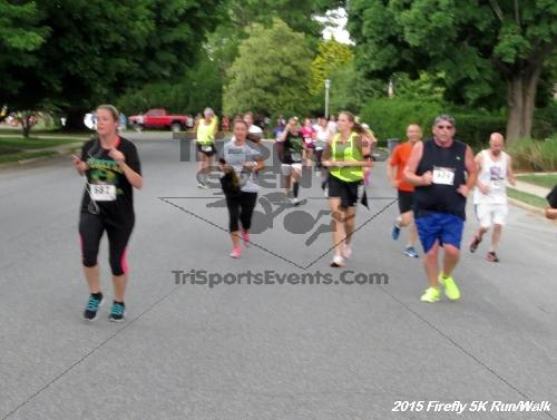 Firefly 5K - Smyrna Police Athletic League<br><br><br><br><a href='https://www.trisportsevents.com/pics/15_Firefly_5K_050.JPG' download='15_Firefly_5K_050.JPG'>Click here to download.</a><Br><a href='http://www.facebook.com/sharer.php?u=http:%2F%2Fwww.trisportsevents.com%2Fpics%2F15_Firefly_5K_050.JPG&t=Firefly 5K - Smyrna Police Athletic League' target='_blank'><img src='images/fb_share.png' width='100'></a>