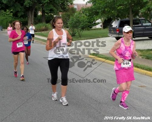 Firefly 5K - Smyrna Police Athletic League<br><br><br><br><a href='https://www.trisportsevents.com/pics/15_Firefly_5K_054.JPG' download='15_Firefly_5K_054.JPG'>Click here to download.</a><Br><a href='http://www.facebook.com/sharer.php?u=http:%2F%2Fwww.trisportsevents.com%2Fpics%2F15_Firefly_5K_054.JPG&t=Firefly 5K - Smyrna Police Athletic League' target='_blank'><img src='images/fb_share.png' width='100'></a>