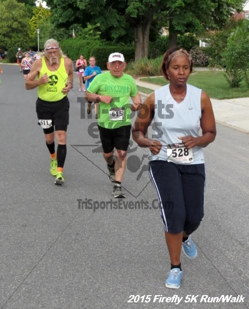 Firefly 5K - Smyrna Police Athletic League<br><br><br><br><a href='https://www.trisportsevents.com/pics/15_Firefly_5K_059.JPG' download='15_Firefly_5K_059.JPG'>Click here to download.</a><Br><a href='http://www.facebook.com/sharer.php?u=http:%2F%2Fwww.trisportsevents.com%2Fpics%2F15_Firefly_5K_059.JPG&t=Firefly 5K - Smyrna Police Athletic League' target='_blank'><img src='images/fb_share.png' width='100'></a>