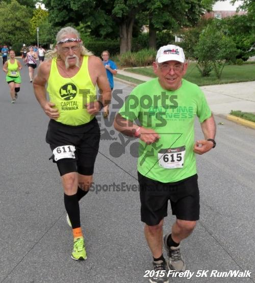 Firefly 5K - Smyrna Police Athletic League<br><br><br><br><a href='https://www.trisportsevents.com/pics/15_Firefly_5K_060.JPG' download='15_Firefly_5K_060.JPG'>Click here to download.</a><Br><a href='http://www.facebook.com/sharer.php?u=http:%2F%2Fwww.trisportsevents.com%2Fpics%2F15_Firefly_5K_060.JPG&t=Firefly 5K - Smyrna Police Athletic League' target='_blank'><img src='images/fb_share.png' width='100'></a>