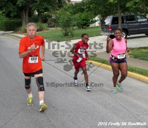 Firefly 5K - Smyrna Police Athletic League<br><br><br><br><a href='http://www.trisportsevents.com/pics/15_Firefly_5K_068.JPG' download='15_Firefly_5K_068.JPG'>Click here to download.</a><Br><a href='http://www.facebook.com/sharer.php?u=http:%2F%2Fwww.trisportsevents.com%2Fpics%2F15_Firefly_5K_068.JPG&t=Firefly 5K - Smyrna Police Athletic League' target='_blank'><img src='images/fb_share.png' width='100'></a>