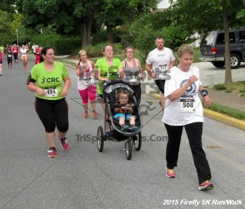 Firefly 5K - Smyrna Police Athletic League<br><br><br><br><a href='https://www.trisportsevents.com/pics/15_Firefly_5K_078.JPG' download='15_Firefly_5K_078.JPG'>Click here to download.</a><Br><a href='http://www.facebook.com/sharer.php?u=http:%2F%2Fwww.trisportsevents.com%2Fpics%2F15_Firefly_5K_078.JPG&t=Firefly 5K - Smyrna Police Athletic League' target='_blank'><img src='images/fb_share.png' width='100'></a>