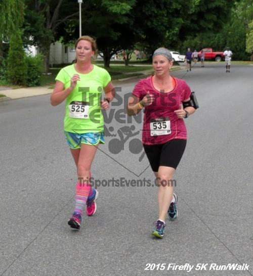 Firefly 5K - Smyrna Police Athletic League<br><br><br><br><a href='https://www.trisportsevents.com/pics/15_Firefly_5K_083.JPG' download='15_Firefly_5K_083.JPG'>Click here to download.</a><Br><a href='http://www.facebook.com/sharer.php?u=http:%2F%2Fwww.trisportsevents.com%2Fpics%2F15_Firefly_5K_083.JPG&t=Firefly 5K - Smyrna Police Athletic League' target='_blank'><img src='images/fb_share.png' width='100'></a>