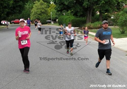 Firefly 5K - Smyrna Police Athletic League<br><br><br><br><a href='https://www.trisportsevents.com/pics/15_Firefly_5K_085.JPG' download='15_Firefly_5K_085.JPG'>Click here to download.</a><Br><a href='http://www.facebook.com/sharer.php?u=http:%2F%2Fwww.trisportsevents.com%2Fpics%2F15_Firefly_5K_085.JPG&t=Firefly 5K - Smyrna Police Athletic League' target='_blank'><img src='images/fb_share.png' width='100'></a>