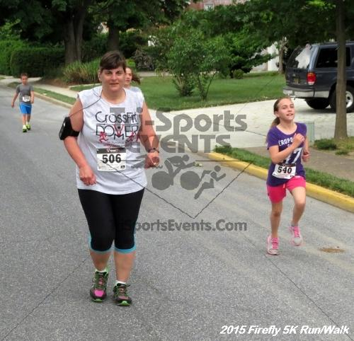Firefly 5K - Smyrna Police Athletic League<br><br><br><br><a href='https://www.trisportsevents.com/pics/15_Firefly_5K_086.JPG' download='15_Firefly_5K_086.JPG'>Click here to download.</a><Br><a href='http://www.facebook.com/sharer.php?u=http:%2F%2Fwww.trisportsevents.com%2Fpics%2F15_Firefly_5K_086.JPG&t=Firefly 5K - Smyrna Police Athletic League' target='_blank'><img src='images/fb_share.png' width='100'></a>