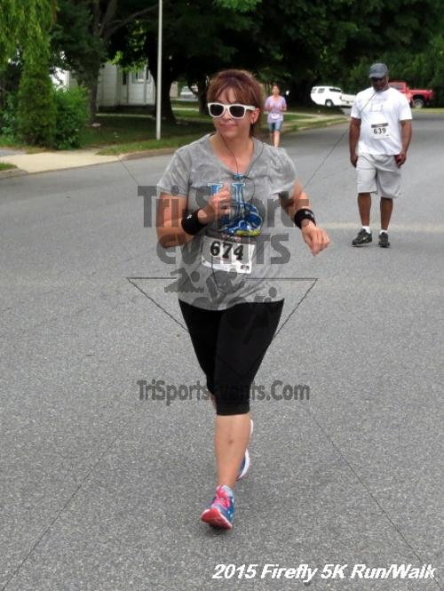 Firefly 5K - Smyrna Police Athletic League<br><br><br><br><a href='http://www.trisportsevents.com/pics/15_Firefly_5K_087.JPG' download='15_Firefly_5K_087.JPG'>Click here to download.</a><Br><a href='http://www.facebook.com/sharer.php?u=http:%2F%2Fwww.trisportsevents.com%2Fpics%2F15_Firefly_5K_087.JPG&t=Firefly 5K - Smyrna Police Athletic League' target='_blank'><img src='images/fb_share.png' width='100'></a>