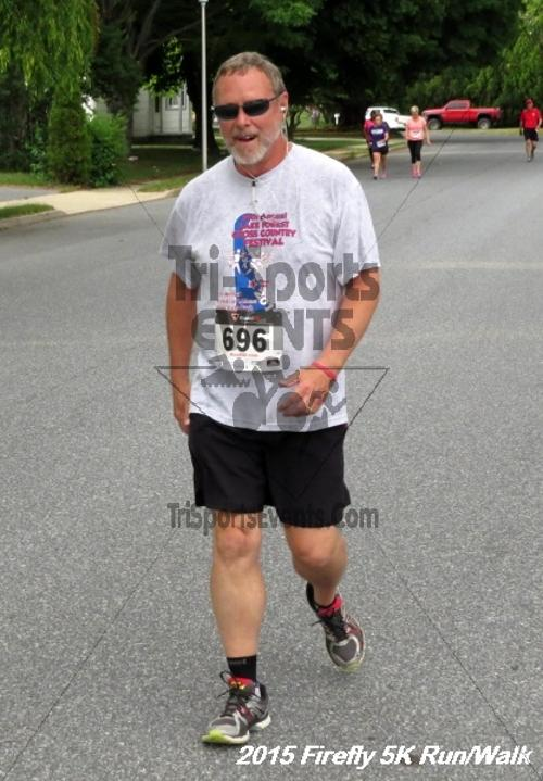 Firefly 5K - Smyrna Police Athletic League<br><br><br><br><a href='https://www.trisportsevents.com/pics/15_Firefly_5K_092.JPG' download='15_Firefly_5K_092.JPG'>Click here to download.</a><Br><a href='http://www.facebook.com/sharer.php?u=http:%2F%2Fwww.trisportsevents.com%2Fpics%2F15_Firefly_5K_092.JPG&t=Firefly 5K - Smyrna Police Athletic League' target='_blank'><img src='images/fb_share.png' width='100'></a>