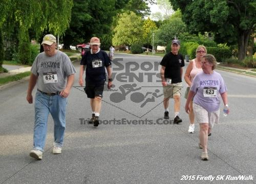 Firefly 5K - Smyrna Police Athletic League<br><br><br><br><a href='http://www.trisportsevents.com/pics/15_Firefly_5K_103.JPG' download='15_Firefly_5K_103.JPG'>Click here to download.</a><Br><a href='http://www.facebook.com/sharer.php?u=http:%2F%2Fwww.trisportsevents.com%2Fpics%2F15_Firefly_5K_103.JPG&t=Firefly 5K - Smyrna Police Athletic League' target='_blank'><img src='images/fb_share.png' width='100'></a>