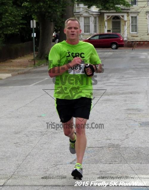 Firefly 5K - Smyrna Police Athletic League<br><br><br><br><a href='https://www.trisportsevents.com/pics/15_Firefly_5K_121.JPG' download='15_Firefly_5K_121.JPG'>Click here to download.</a><Br><a href='http://www.facebook.com/sharer.php?u=http:%2F%2Fwww.trisportsevents.com%2Fpics%2F15_Firefly_5K_121.JPG&t=Firefly 5K - Smyrna Police Athletic League' target='_blank'><img src='images/fb_share.png' width='100'></a>