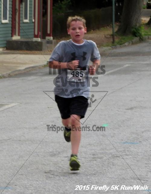 Firefly 5K - Smyrna Police Athletic League<br><br><br><br><a href='https://www.trisportsevents.com/pics/15_Firefly_5K_134.JPG' download='15_Firefly_5K_134.JPG'>Click here to download.</a><Br><a href='http://www.facebook.com/sharer.php?u=http:%2F%2Fwww.trisportsevents.com%2Fpics%2F15_Firefly_5K_134.JPG&t=Firefly 5K - Smyrna Police Athletic League' target='_blank'><img src='images/fb_share.png' width='100'></a>