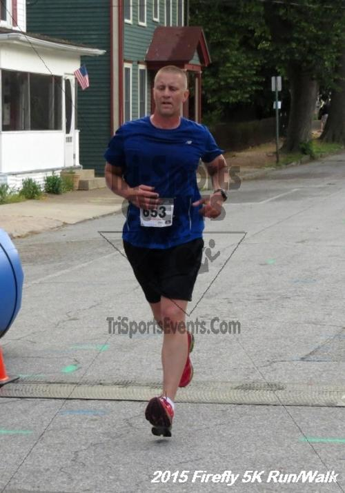 Firefly 5K - Smyrna Police Athletic League<br><br><br><br><a href='https://www.trisportsevents.com/pics/15_Firefly_5K_142.JPG' download='15_Firefly_5K_142.JPG'>Click here to download.</a><Br><a href='http://www.facebook.com/sharer.php?u=http:%2F%2Fwww.trisportsevents.com%2Fpics%2F15_Firefly_5K_142.JPG&t=Firefly 5K - Smyrna Police Athletic League' target='_blank'><img src='images/fb_share.png' width='100'></a>