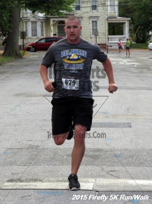 Firefly 5K - Smyrna Police Athletic League<br><br><br><br><a href='https://www.trisportsevents.com/pics/15_Firefly_5K_145.JPG' download='15_Firefly_5K_145.JPG'>Click here to download.</a><Br><a href='http://www.facebook.com/sharer.php?u=http:%2F%2Fwww.trisportsevents.com%2Fpics%2F15_Firefly_5K_145.JPG&t=Firefly 5K - Smyrna Police Athletic League' target='_blank'><img src='images/fb_share.png' width='100'></a>