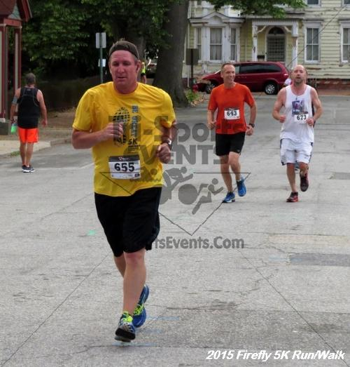 Firefly 5K - Smyrna Police Athletic League<br><br><br><br><a href='https://www.trisportsevents.com/pics/15_Firefly_5K_155.JPG' download='15_Firefly_5K_155.JPG'>Click here to download.</a><Br><a href='http://www.facebook.com/sharer.php?u=http:%2F%2Fwww.trisportsevents.com%2Fpics%2F15_Firefly_5K_155.JPG&t=Firefly 5K - Smyrna Police Athletic League' target='_blank'><img src='images/fb_share.png' width='100'></a>