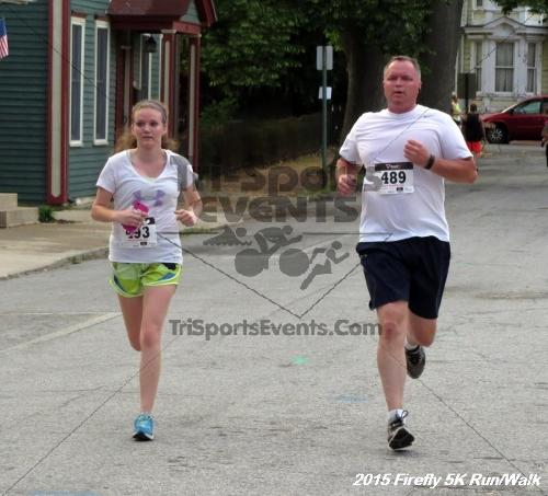 Firefly 5K - Smyrna Police Athletic League<br><br><br><br><a href='http://www.trisportsevents.com/pics/15_Firefly_5K_162.JPG' download='15_Firefly_5K_162.JPG'>Click here to download.</a><Br><a href='http://www.facebook.com/sharer.php?u=http:%2F%2Fwww.trisportsevents.com%2Fpics%2F15_Firefly_5K_162.JPG&t=Firefly 5K - Smyrna Police Athletic League' target='_blank'><img src='images/fb_share.png' width='100'></a>