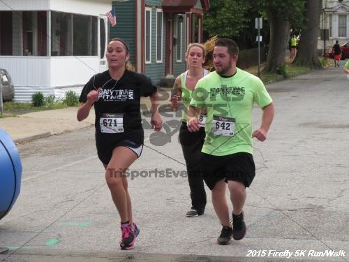 Firefly 5K - Smyrna Police Athletic League<br><br><br><br><a href='http://www.trisportsevents.com/pics/15_Firefly_5K_164.JPG' download='15_Firefly_5K_164.JPG'>Click here to download.</a><Br><a href='http://www.facebook.com/sharer.php?u=http:%2F%2Fwww.trisportsevents.com%2Fpics%2F15_Firefly_5K_164.JPG&t=Firefly 5K - Smyrna Police Athletic League' target='_blank'><img src='images/fb_share.png' width='100'></a>