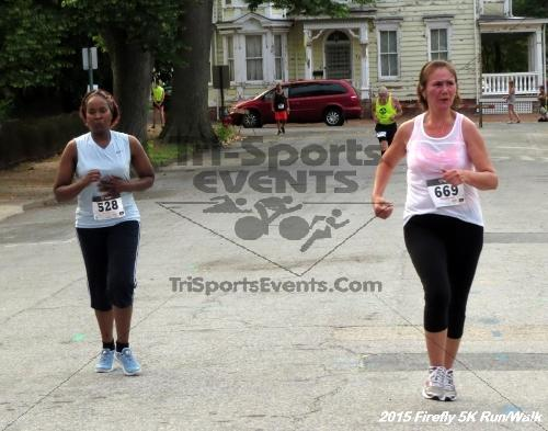 Firefly 5K - Smyrna Police Athletic League<br><br><br><br><a href='https://www.trisportsevents.com/pics/15_Firefly_5K_169.JPG' download='15_Firefly_5K_169.JPG'>Click here to download.</a><Br><a href='http://www.facebook.com/sharer.php?u=http:%2F%2Fwww.trisportsevents.com%2Fpics%2F15_Firefly_5K_169.JPG&t=Firefly 5K - Smyrna Police Athletic League' target='_blank'><img src='images/fb_share.png' width='100'></a>