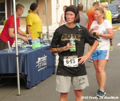 Firefly 5K - Smyrna Police Athletic League<br><br><br><br><a href='https://www.trisportsevents.com/pics/15_Firefly_5K_171.JPG' download='15_Firefly_5K_171.JPG'>Click here to download.</a><Br><a href='http://www.facebook.com/sharer.php?u=http:%2F%2Fwww.trisportsevents.com%2Fpics%2F15_Firefly_5K_171.JPG&t=Firefly 5K - Smyrna Police Athletic League' target='_blank'><img src='images/fb_share.png' width='100'></a>