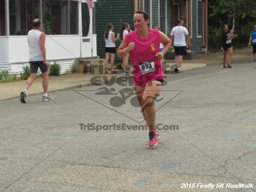 Firefly 5K - Smyrna Police Athletic League<br><br><br><br><a href='https://www.trisportsevents.com/pics/15_Firefly_5K_183.JPG' download='15_Firefly_5K_183.JPG'>Click here to download.</a><Br><a href='http://www.facebook.com/sharer.php?u=http:%2F%2Fwww.trisportsevents.com%2Fpics%2F15_Firefly_5K_183.JPG&t=Firefly 5K - Smyrna Police Athletic League' target='_blank'><img src='images/fb_share.png' width='100'></a>