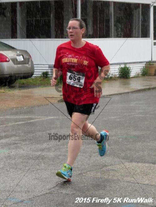 Firefly 5K - Smyrna Police Athletic League<br><br><br><br><a href='http://www.trisportsevents.com/pics/15_Firefly_5K_203.JPG' download='15_Firefly_5K_203.JPG'>Click here to download.</a><Br><a href='http://www.facebook.com/sharer.php?u=http:%2F%2Fwww.trisportsevents.com%2Fpics%2F15_Firefly_5K_203.JPG&t=Firefly 5K - Smyrna Police Athletic League' target='_blank'><img src='images/fb_share.png' width='100'></a>