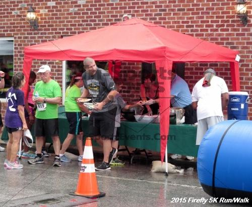Firefly 5K - Smyrna Police Athletic League<br><br><br><br><a href='http://www.trisportsevents.com/pics/15_Firefly_5K_213.JPG' download='15_Firefly_5K_213.JPG'>Click here to download.</a><Br><a href='http://www.facebook.com/sharer.php?u=http:%2F%2Fwww.trisportsevents.com%2Fpics%2F15_Firefly_5K_213.JPG&t=Firefly 5K - Smyrna Police Athletic League' target='_blank'><img src='images/fb_share.png' width='100'></a>