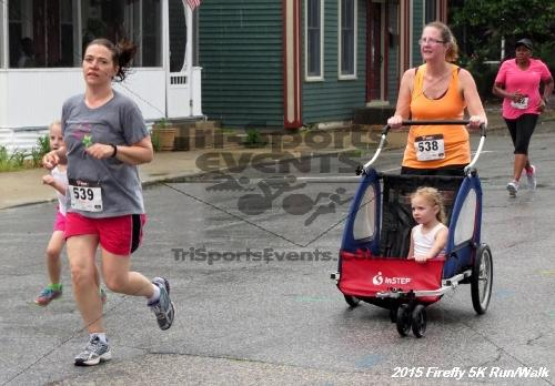 Firefly 5K - Smyrna Police Athletic League<br><br><br><br><a href='https://www.trisportsevents.com/pics/15_Firefly_5K_216.JPG' download='15_Firefly_5K_216.JPG'>Click here to download.</a><Br><a href='http://www.facebook.com/sharer.php?u=http:%2F%2Fwww.trisportsevents.com%2Fpics%2F15_Firefly_5K_216.JPG&t=Firefly 5K - Smyrna Police Athletic League' target='_blank'><img src='images/fb_share.png' width='100'></a>