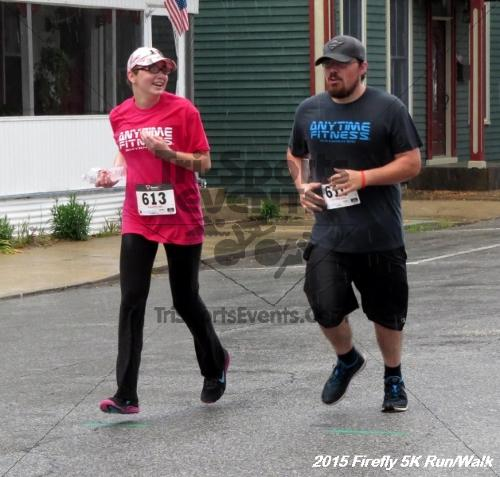 Firefly 5K - Smyrna Police Athletic League<br><br><br><br><a href='https://www.trisportsevents.com/pics/15_Firefly_5K_220.JPG' download='15_Firefly_5K_220.JPG'>Click here to download.</a><Br><a href='http://www.facebook.com/sharer.php?u=http:%2F%2Fwww.trisportsevents.com%2Fpics%2F15_Firefly_5K_220.JPG&t=Firefly 5K - Smyrna Police Athletic League' target='_blank'><img src='images/fb_share.png' width='100'></a>