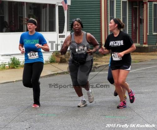 Firefly 5K - Smyrna Police Athletic League<br><br><br><br><a href='https://www.trisportsevents.com/pics/15_Firefly_5K_223.JPG' download='15_Firefly_5K_223.JPG'>Click here to download.</a><Br><a href='http://www.facebook.com/sharer.php?u=http:%2F%2Fwww.trisportsevents.com%2Fpics%2F15_Firefly_5K_223.JPG&t=Firefly 5K - Smyrna Police Athletic League' target='_blank'><img src='images/fb_share.png' width='100'></a>