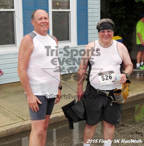 Firefly 5K - Smyrna Police Athletic League<br><br><br><br><a href='https://www.trisportsevents.com/pics/15_Firefly_5K_226.JPG' download='15_Firefly_5K_226.JPG'>Click here to download.</a><Br><a href='http://www.facebook.com/sharer.php?u=http:%2F%2Fwww.trisportsevents.com%2Fpics%2F15_Firefly_5K_226.JPG&t=Firefly 5K - Smyrna Police Athletic League' target='_blank'><img src='images/fb_share.png' width='100'></a>