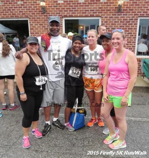 Firefly 5K - Smyrna Police Athletic League<br><br><br><br><a href='http://www.trisportsevents.com/pics/15_Firefly_5K_229.JPG' download='15_Firefly_5K_229.JPG'>Click here to download.</a><Br><a href='http://www.facebook.com/sharer.php?u=http:%2F%2Fwww.trisportsevents.com%2Fpics%2F15_Firefly_5K_229.JPG&t=Firefly 5K - Smyrna Police Athletic League' target='_blank'><img src='images/fb_share.png' width='100'></a>