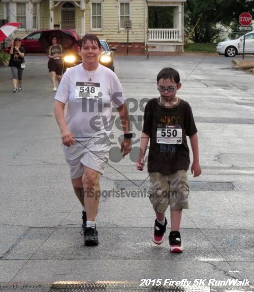 Firefly 5K - Smyrna Police Athletic League<br><br><br><br><a href='https://www.trisportsevents.com/pics/15_Firefly_5K_237.JPG' download='15_Firefly_5K_237.JPG'>Click here to download.</a><Br><a href='http://www.facebook.com/sharer.php?u=http:%2F%2Fwww.trisportsevents.com%2Fpics%2F15_Firefly_5K_237.JPG&t=Firefly 5K - Smyrna Police Athletic League' target='_blank'><img src='images/fb_share.png' width='100'></a>