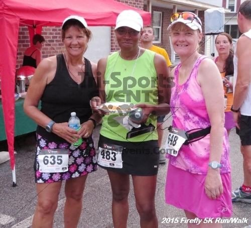 Firefly 5K - Smyrna Police Athletic League<br><br><br><br><a href='https://www.trisportsevents.com/pics/15_Firefly_5K_247.JPG' download='15_Firefly_5K_247.JPG'>Click here to download.</a><Br><a href='http://www.facebook.com/sharer.php?u=http:%2F%2Fwww.trisportsevents.com%2Fpics%2F15_Firefly_5K_247.JPG&t=Firefly 5K - Smyrna Police Athletic League' target='_blank'><img src='images/fb_share.png' width='100'></a>