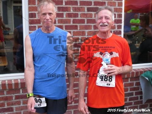 Firefly 5K - Smyrna Police Athletic League<br><br><br><br><a href='https://www.trisportsevents.com/pics/15_Firefly_5K_248.JPG' download='15_Firefly_5K_248.JPG'>Click here to download.</a><Br><a href='http://www.facebook.com/sharer.php?u=http:%2F%2Fwww.trisportsevents.com%2Fpics%2F15_Firefly_5K_248.JPG&t=Firefly 5K - Smyrna Police Athletic League' target='_blank'><img src='images/fb_share.png' width='100'></a>